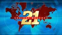 The world's sexiest beach - Travel Documentary - Beaches - HD part 2