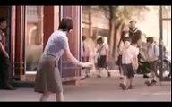 Funny Ads   QC ] Quảng Cáo vui - Downy Hương Nắng Mai