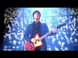 Oasis Don't look Back In Anger -Brits Awards 2007