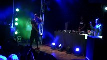 Freshers Week 2015 - Night 2 | Fuse ODG | Made In Chelsea