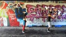 Miguel rios Choreography |I.P.F| Timbaland - Morning After Dark ft. Nelly Furtado, Soshy