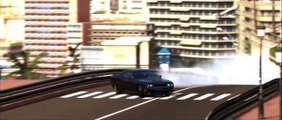 GT6 ワイルドスピード PV ~See You Again~