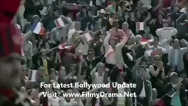 Fevikwik India Pakistan Advertise