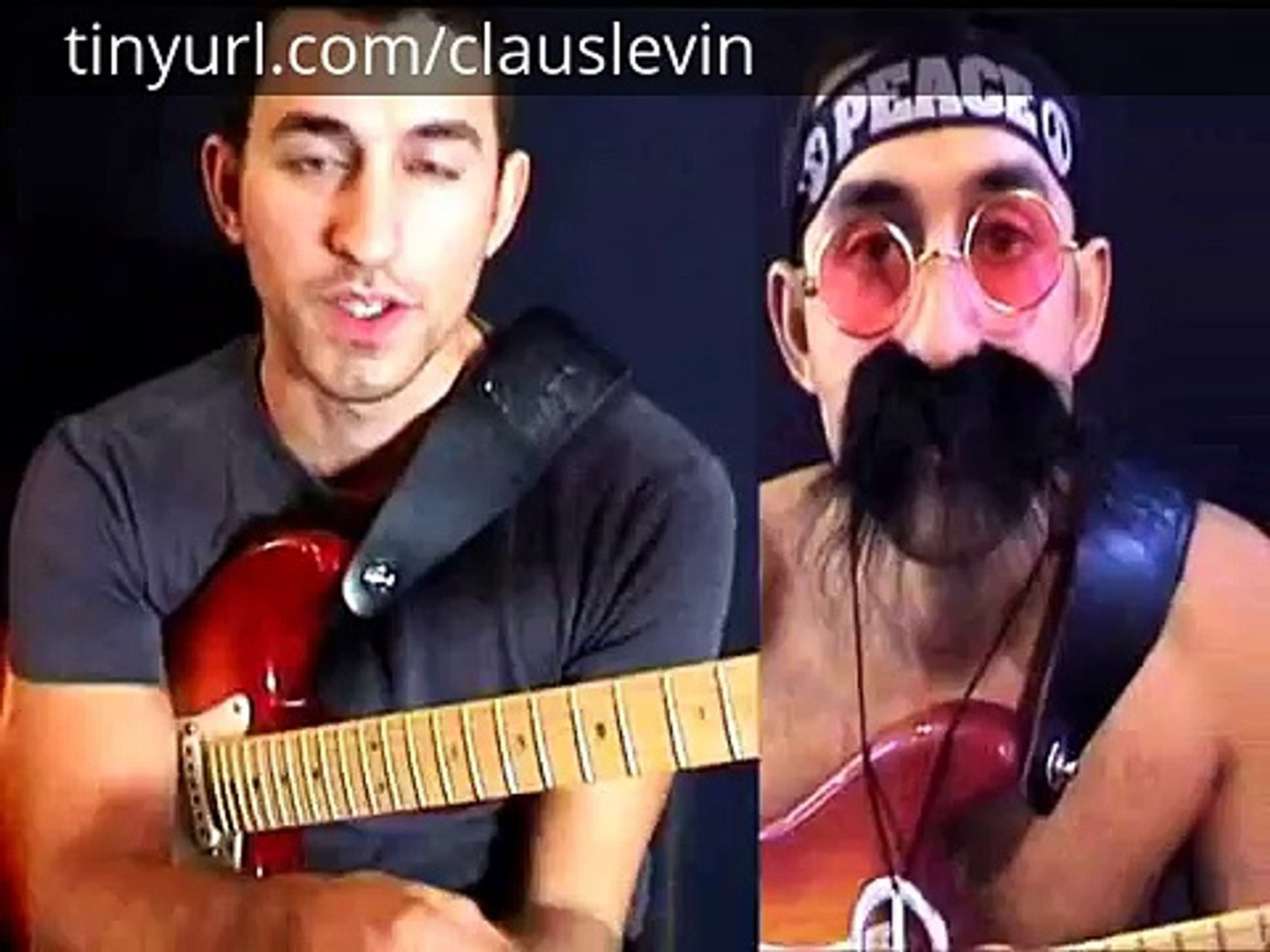 Learn Guitar   How to play guitar for beginners