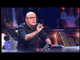 TV3 - OH TV3 - OH TV3 - 12/09/2015