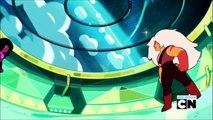 "Steven Universe ♫♫""Stronger Than You""♫♫ Original"