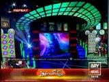 Shoaib Akhtar criticized for mocking Pakistan National Cricket team on Indian Tv