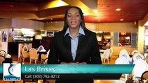 Las Brisas Greenwood Village | Holiday Parties Latin Fusion Cuisine & 5 Star reviews