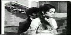 Noor Jahan MASOOD RANA - TERE MADD BHARE NAIN - JEERA BLADE