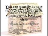 Mortgage Refinance Rates, Calculators, Local Mortgage Brokers Auto Loans - Cheap Quotes On Auto