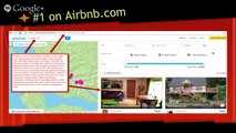 Denver SEO Company   Advertising Agencies   Internet Marketing   Online   Network   (907) 321-2853
