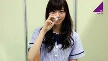 180724 Showroom - Nogizaka46 1st Gen Nishino Nanase - video
