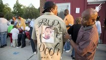 Community Mediation Programming - Violence Interruption (Chicago, IL)