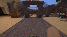 Minecraft: Hypixel Lobby Parkour - Cops n Crims - DO NOT
