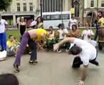 Capoeira Street Roda (76)