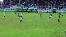 Tela FC 2-2 Social Sol (6 Septiembre  2015) Liga de Ascenso Honduras