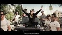 VIP Song By Ali Gul Pir - Based on VIP Culture Pakistan - video