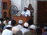 Ust. Yazid Abdul Qadir Jawas - Makna Sebenar Jihad Di Sisi Ahlus Sunnah 10/10
