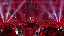 Otto Waalkes im Duett mit Helene Fischer - Hänsel und Gretel - aus der Show im ZDF HD