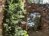 Peu Del Causse, votre chambre d'hôtes dans les Pyrénées Orientales