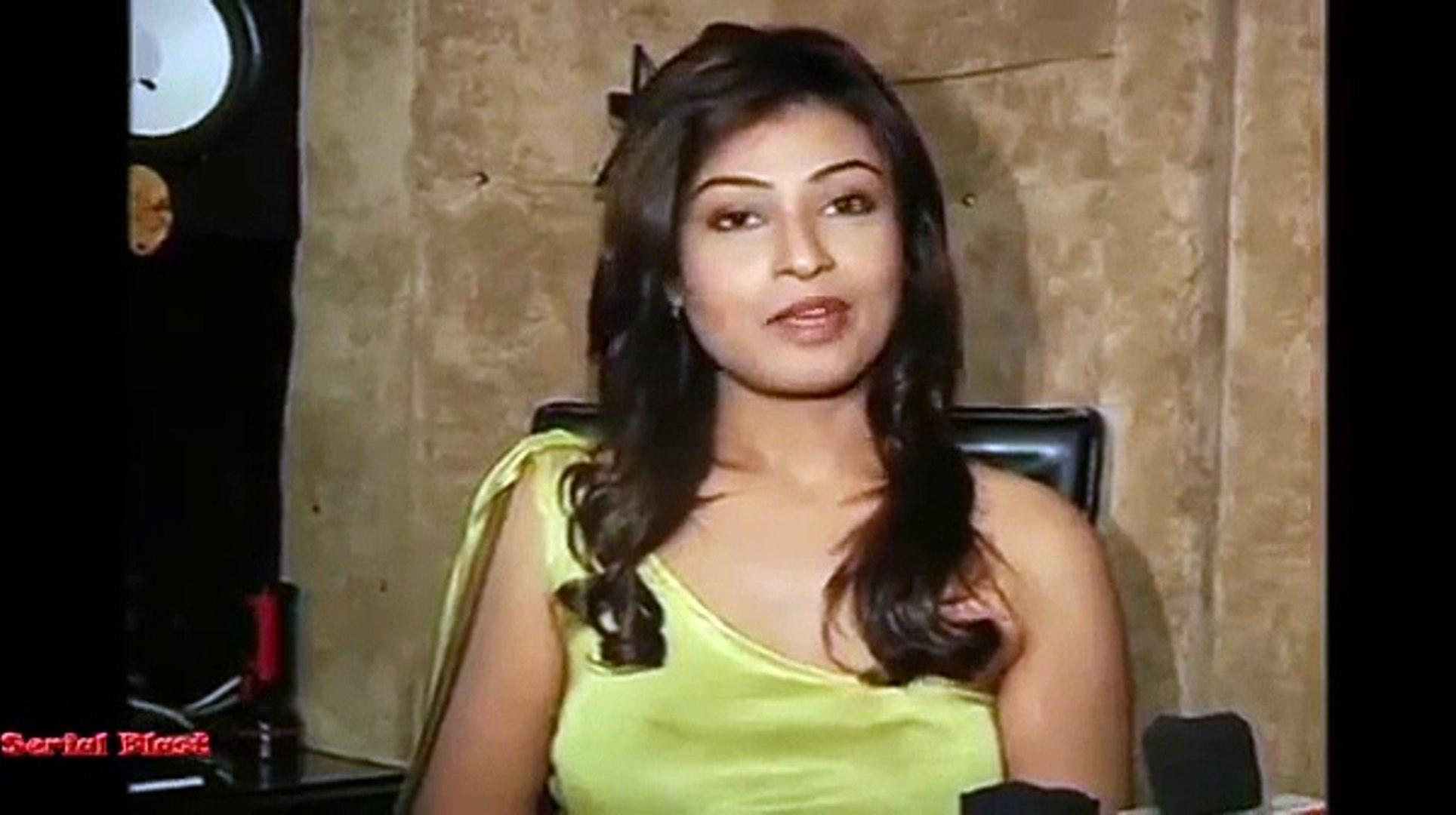 Jyoti Pani Odia Actress Bollywood Photoshoot