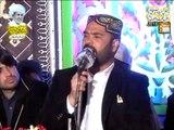 ALLAH K NAME  Qari Muhammad Adnan Raza Qadri By Umair Hassan