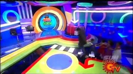 Kutti Chutties Episode 7 - Extremely fun to watch