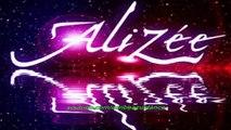 Alizee - Moi Lolita Instrumental