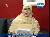 Muslimah Dilemma Afghan Women Law Part 5