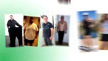 Benefits to Promoting the Body by Vi 90 Day Challenge
