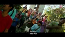 All Izz Well Song - 3 Idiots - Aamir Khan