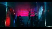 Fantasia - Without Me ft. Kelly Rowland, Missy Elliott