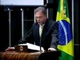 Brasil faz Empréstimos Secretos de US$ 2,17 Bilhões p/ Cuba e Angola