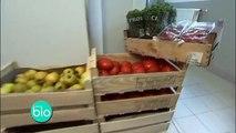 L'agriculture biologique - Manger bio en restauration scolaire (Minute Bio)