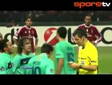 Barça, San Siro'da da durdurulamadı! | AC Milan 2-3 Barcelona
