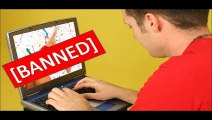 Porn Websites Banned in India