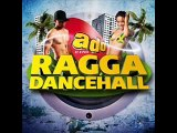 DJ HALAN - DANCEHALL CLASH ( madinina riddim )