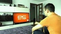 PC Garage Concurs - Alienware