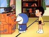 Doraemon 264 ドラえもん ドラえもん HQ