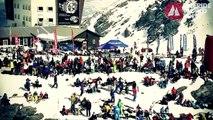 [FINE]  Ski Snowboard Extreme Freeride