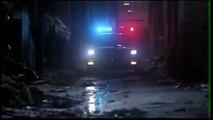 Terminator Kyle Reese Arrival