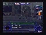 """Resident Evil Outbreak File#2: """"Wild Things"""" Full Scenario Walkthrough! (Part 6)"""