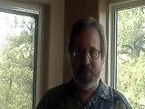 Steven Zarit #4 - Jesus Wants His Church Back-STILL!