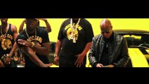 T.I. - Kemosabe  ft. Doe B, Birdman, Young Dro, B.o.B