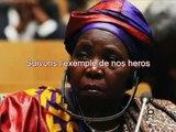 Convention de la diaspora gabonaise - societé civile gabonaise