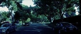 The-Dream - Too Early ft. Gary Clark Jr.
