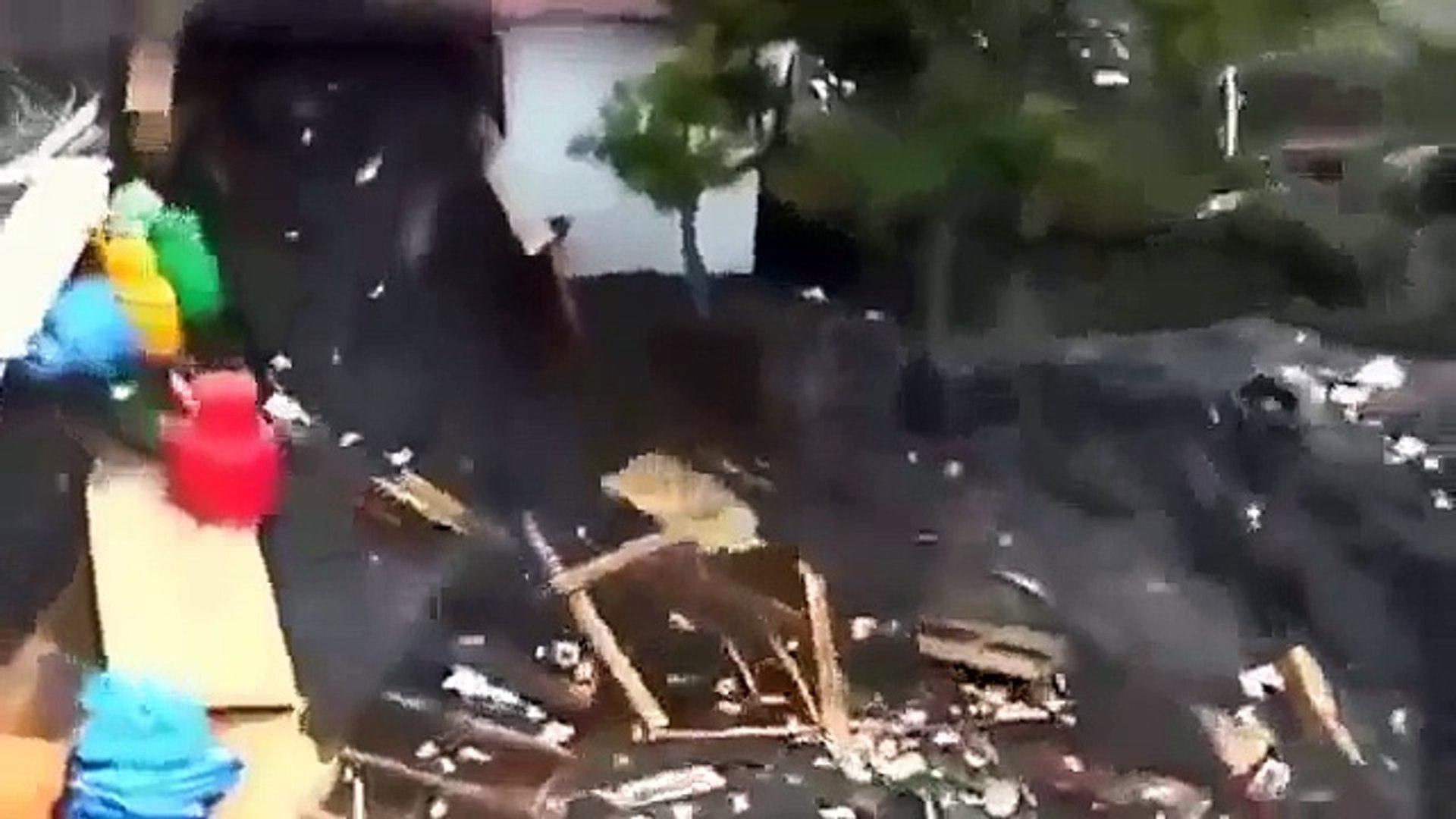 Tsunami in Japan 2011 Documentary Japan Disaster History