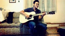 Im Yours-Jason Mraz Cover by No Soy Juan