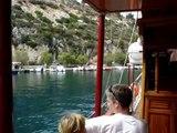 Grecia - Lefkada Cefalonia