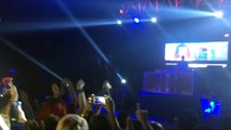 "@AdoreDelano in Monterrey Mexico - ""Party, Hello I Love You & Give Me Tonight"" @ Escena Mty-Part 2"